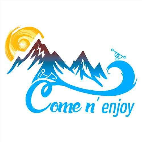 Come n´enjoy