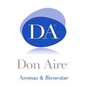 Logo Don Aire