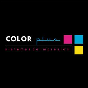 colorplus noticia
