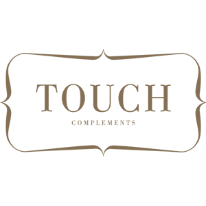Logo Touch