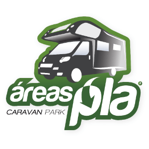 Areas Pla