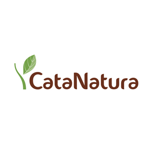 Logo CataNatura