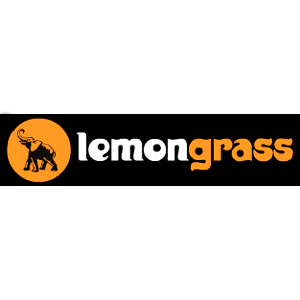 Logo Lemongrass