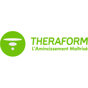 Logo Theraform