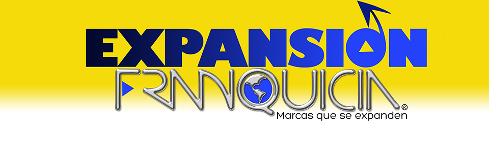 expansion franquicia