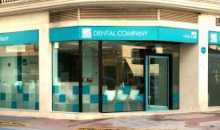 DentalCompany1