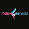 logo_Mobile & Services