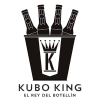 Logo Kubo King